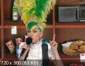 http://i54.fastpic.ru/thumb/2013/0215/f3/2fdc6016b2a8c4e80054cadf2d00aaf3.jpeg