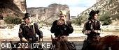 Золото Маккены / Mackenna's Gold (1969) DVDRip