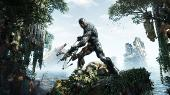 Crysis 3 (2013/PAL/NTSC-U/ENG/RUSSOUND/XBOX360)