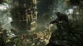 Crysis 3: Hunter Edition (2013/RUSSOUND/ENG/PS3)