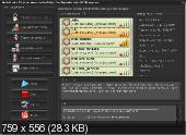 Wi - Fi Pirate 13 - программа для взлома Wi-Fi + Видеоурок