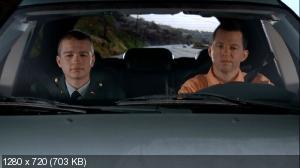 Два с половиной человека [10 Сезон] / Two and a Half Men (2012) HDTV 1080p + HDTV 720p + HDTVRip