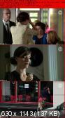 Przepis na życie [S04E01] PL WEBRip XviD-T0Bi