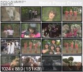 http://i54.fastpic.ru/thumb/2013/0219/04/3ea1d7da2b077050cd2007ccc81a1204.jpeg