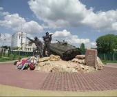 http://i54.fastpic.ru/thumb/2013/0219/45/8f8c077a94e630f8db1ec42bca427a45.jpeg