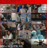 Lekarze [S02E01] PL.WEBRip.XviD-T0Bi