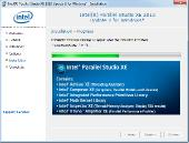 Intel Parallel Studio XE 2013 Update 2 ISO