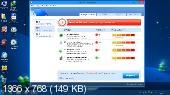 Windows 8 Professional Media Center USB x86/x64 StartSoft 18 (2013/RUS)
