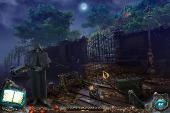 Сакра Терра 2. Поцелуй смерти. Полная версия (2013/Rus)
