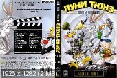 http://i54.fastpic.ru/thumb/2013/0221/4e/8cb42d3a467389ae443f54b9f19f8c4e.jpeg
