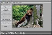 HDRSoft Photomatix Pro 4.2.6 x64 Rus Portable by Valx
