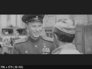 Проверка на дорогах (1971) DVD9 + DVDRip