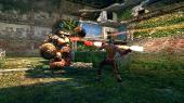 Enslaved: Odyssey To The West (2010/RF/RUS/XBOX360)