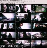 Drog�wka (2013) PL Ripcam Mpeg-4
