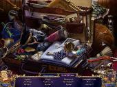 Над водой - 3 игры в одной упаковке (2013/Rus)