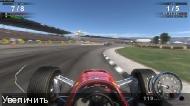 Test Drive Ferrari Racing Legends (2012 RUS/ENG) PC