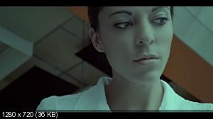 Сергей Лазарев feat. T-Pain - Cure The Thunder (2013) HDTV 720p
