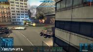 Metal War Online v.0.8.2 (2012/Rus) PC