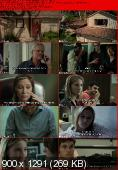 Smiley (2012) PLSUBBED.DVDRip.XviD-GHW || Napisy PL Wtopione
