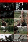 The Walking Dead [S03E11] HDTV.XviD-AFG