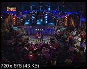 http://i54.fastpic.ru/thumb/2013/0225/cd/01ece7d4d02b831cfaab1dac56f445cd.jpeg