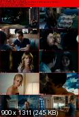 The First Time 2012 LIMITED DVDRip XviD-GECKOS