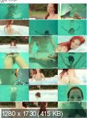 Ariel - Pool Fun [FemJoy] (2013/HD/172 MB)