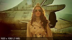 Оксана Федорова - Моя доктрина (2013) HDTV 1080p