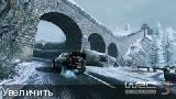 WRC 3: FIA World Rally Championship (2012 RUS/ENG)PC Repack by Fenixx