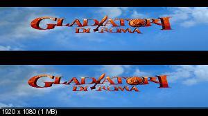 http://i54.fastpic.ru/thumb/2013/0227/e9/bd30ada38cf52ea4742d6092cde4e1e9.jpeg