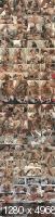 http://i54.fastpic.ru/thumb/2013/0228/3a/c7beed77cb2bb29f8958d4ae6a24113a.jpeg