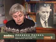 http://i54.fastpic.ru/thumb/2013/0228/3f/411dba9771b615bcd606db460406aa3f.jpeg
