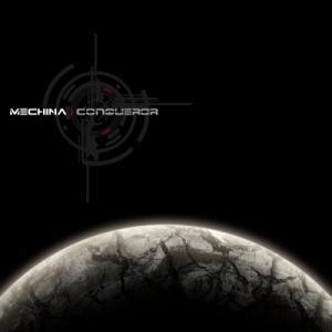 Mechina - Conqueror (2011)