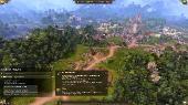 The Settlers 7: Право на трон. Золотое издание (2011/RUS/Full/RePack)