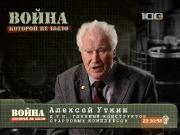 http://i54.fastpic.ru/thumb/2013/0228/f7/a793660e7d0cc69198fa62ad290bd4f7.jpeg