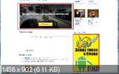 http://i54.fastpic.ru/thumb/2013/0301/bd/36ede7f84a276240e09ec6bc38b6c8bd.jpeg