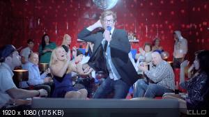 ����'���� - ������� (2013) HDTV 1080p