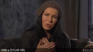 Елка - Негромкий концерт (2013) HDTV 720p