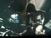 Tomb Raider (2013/PAL/NTSC-U/ENG/RUSSOUND/XBOX360)