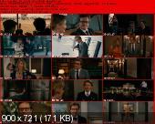 Gambit (2012) DVDRip.XviD-playXD