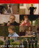 Ranczo (2012) [S07E02] WEBRip XviD-TROD4T