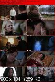Once Upon a Time [S02E15] HDTV XviD-AFG