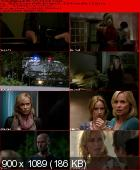 Red Widow [S01E01E02] HDTV XviD-AFG