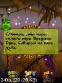 http://i54.fastpic.ru/thumb/2013/0304/e5/7600a6f6233723ce2a42c6cc3ba693e5.jpeg