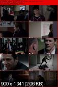 The Following [S01E07] HDTV XviD-AFG