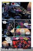 Batman: The Dark Knight (Volume 1) 1-5 series