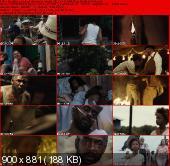 Bestie z południowych krain / Beasts of the Southern Wild (2012) PL.DVDRip.XviD-BiDA | Lektor PL