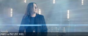 Би-2 - Молитва (2013) HDTV 1080p
