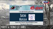 http://i54.fastpic.ru/thumb/2013/0307/60/22933ff218fc115afdef3d92e9e90760.jpeg