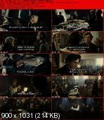 Lincoln (2012) PL.SUBBED.DVDRip.XVID-MORS | Napisy PL Wtopione